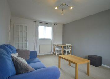 Thumbnail 1 bedroom flat to rent in Northcott Avenue, Alexandra Park, London