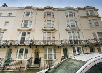Thumbnail 1 bed flat for sale in Bloomsbury Place, Brighton