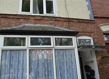 Thumbnail 1 bed property to rent in Poplar Avenue, Edgbaston, Birmingham