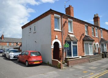Thumbnail 4 bed semi-detached house to rent in Dixon Street, Lincoln