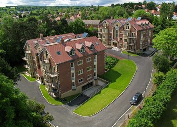 Thumbnail 3 bed flat for sale in Braemore, Apt 26, 268 Ecclesall Road South, Sheffield