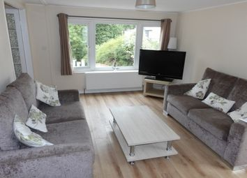 Thumbnail 2 bedroom bungalow to rent in Trent Lane, East Bridgford, Nottingham