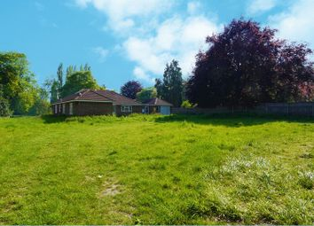 Thumbnail Property for sale in Main Road, East Hagbourne, Didcot