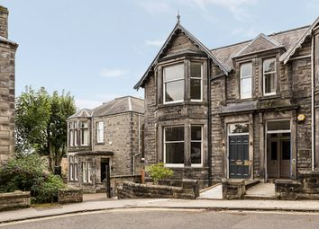 Thumbnail 4 bed property for sale in Viewfield Terrace, Dunfermline