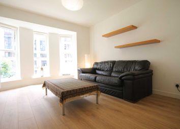 1 bed flat for sale in Venice Court, Samuel Ogden Street, Granby Village M1