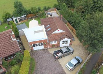 Thumbnail 3 bed bungalow for sale in Ashwell Close, Shafton, Barnsley