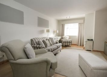 Thumbnail 3 bed end terrace house for sale in Crop Common, Hatfield