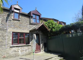 Thumbnail 2 bed property to rent in Tideford, Saltash