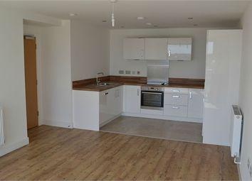 Thumbnail Flat to rent in Graveney Apartments, College Road, Bishopston, Bristol