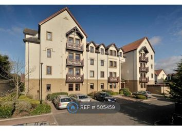 Thumbnail 2 bed flat to rent in Muirfield Station, Gullane