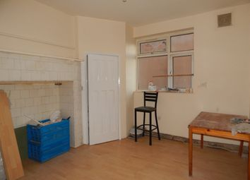 Thumbnail Room to rent in High Road, Wembley