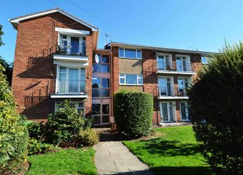 Thumbnail 2 bed flat to rent in Steel Road, Northfield, Birmingham