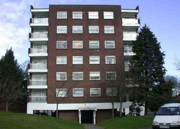 Thumbnail 1 bedroom flat to rent in Holders Hill Road, Hendon