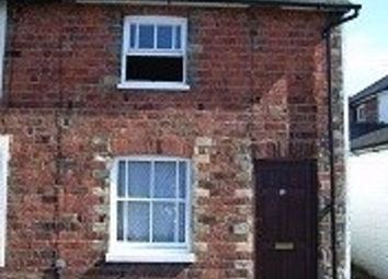 Thumbnail 2 bed property to rent in Old Acre Road, Alton, Hampshire