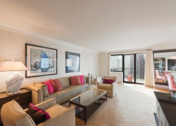 Thumbnail 2 bed apartment for sale in 10 W 66th St, New York, Ny 10023, Usa