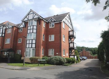 2 bed flat for sale in The Orchards, Walwyn Road, Colwall, Malvern, Herefordshire WR13
