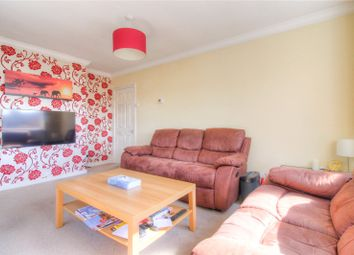 Thumbnail 2 bedroom flat for sale in Emerson Park Court, Billet Lane, Hornchurch