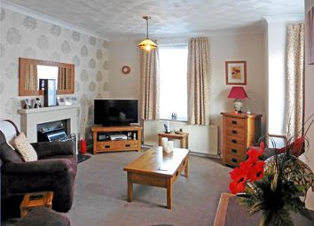 Thumbnail 4 bed end terrace house for sale in Kingswood Avenue, Chatham, Kent