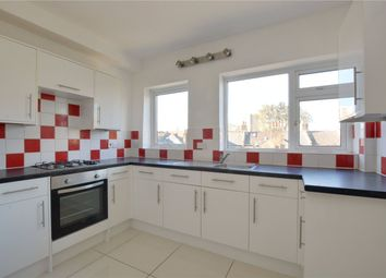 Thumbnail 2 bed flat for sale in Royal Hill Court, Greenwich High Road, Greenwich, London