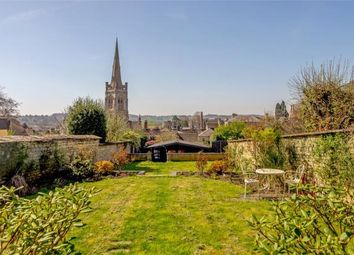 Thumbnail 2 bed detached house for sale in North Street, Stamford