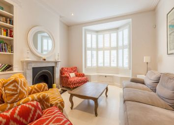 5 bed property to rent in Clapham Common, Clapham, London SW4