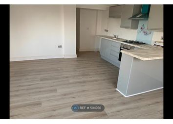 Thumbnail 2 bedroom flat to rent in Albion Street, Wall Heath