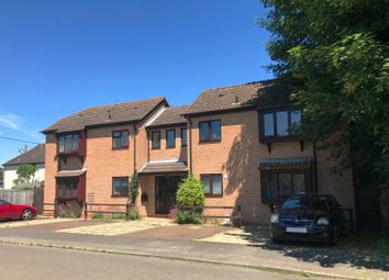 Thumbnail 1 bed flat to rent in Wildmoor Gate, Abingdon