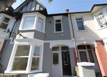 Thumbnail 1 bed flat to rent in Beedell Avenue, Westcliff On Sea, Essex
