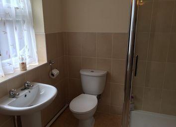 Thumbnail Room to rent in Whittington Grove, Kitts Green, Birmingham