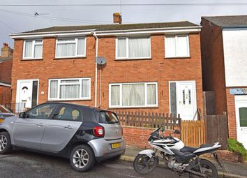 3 bed semi-detached house for sale in Parkhouse Road, St. Thomas, Exeter EX2