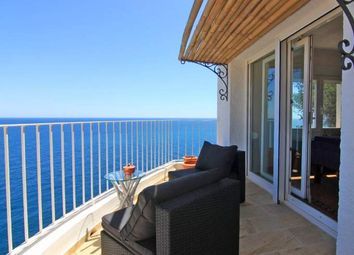 Thumbnail 1 bed apartment for sale in Javea, Alicante, Spain