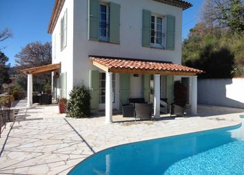 Thumbnail 2 bed property for sale in Seillans, Var, France