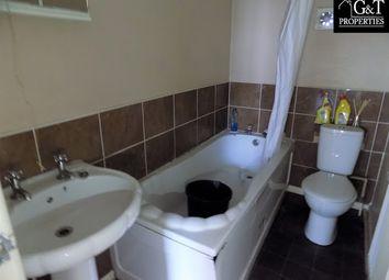 Thumbnail Studio to rent in High Street, Lye, Stourbridge