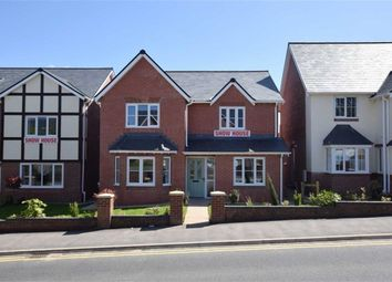 4 bed detached house for sale in Thorncliffe Road, Barrow-In-Furness, Cumbria LA14
