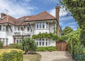 Thumbnail 3 bed semi-detached house for sale in Whitmore Road, Harrow, Middlesex