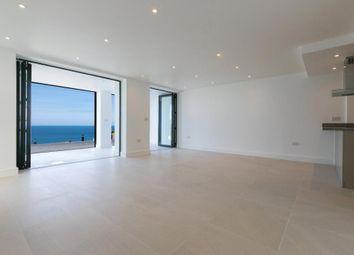 Monowai Apartments, Carbis Bay, St Ives, Cornwall TR26