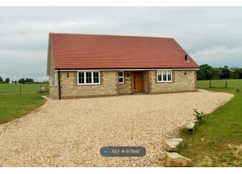Thumbnail 3 bed detached house to rent in Pratts Lane, Petersfield