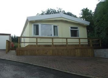 Thumbnail 2 bed bungalow to rent in Trent Lane, East Bridgford, Nottingham
