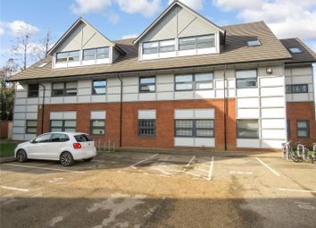 2 bed flat for sale in Meadow Park, Meadow Lane, St Ives, Cambridgeshire PE27