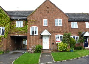 Thumbnail 4 bed semi-detached house to rent in The Close, Hampstead Norreys