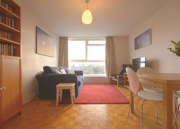 Thumbnail 2 bedroom flat for sale in Langham Gardens, Ealing