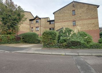 Thumbnail 2 bedroom flat to rent in Green Pond Close, Walthamstow, London