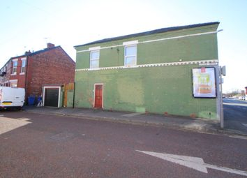 1 bed flat to rent in Sylvia Grove, Stockport SK5