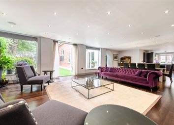 5 bed detached house for sale in Putney Hill, Putney SW15
