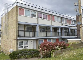Thumbnail 2 bed flat for sale in Hartgrove Court, Kingsbury
