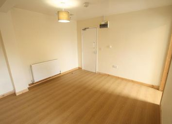 Thumbnail 2 bed flat to rent in Aaron Manby Court, High Street, Princes End, Tipton