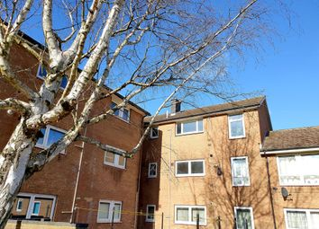 3 bed flat for sale in Tannery Close, Woodhouse, Sheffield S13