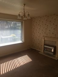 Thumbnail 2 bedroom maisonette to rent in Pasture Lane, Clayton