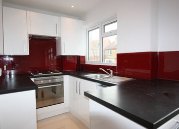 Thumbnail 1 bed flat to rent in Bell Lane, Hendon