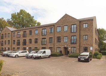 Thumbnail 2 bed flat for sale in Crown Mill Lane, London Road, Mitcham